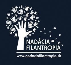 filantropia.jpg